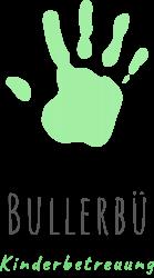 Bullerbü Kinderbetreuung - Die Kindertagespflege in Porta Westfalica